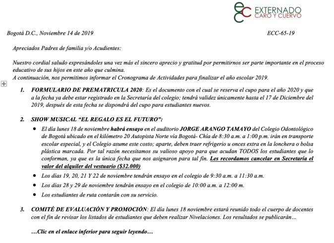 Captura de Pantalla 2019-11-13 a la(s) 11.18.43 p.m.