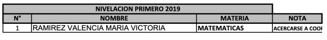 Captura de Pantalla 2019-11-25 a la(s) 8.50.38 p.m.