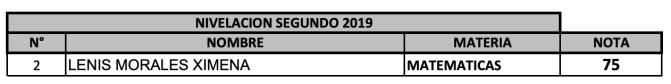 Captura de Pantalla 2019-11-25 a la(s) 8.50.44 p.m.