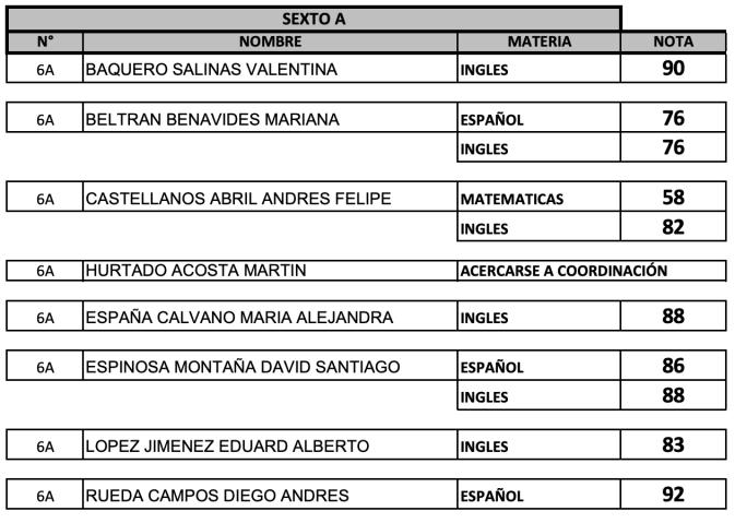 Captura de Pantalla 2019-11-25 a la(s) 9.06.56 p.m.