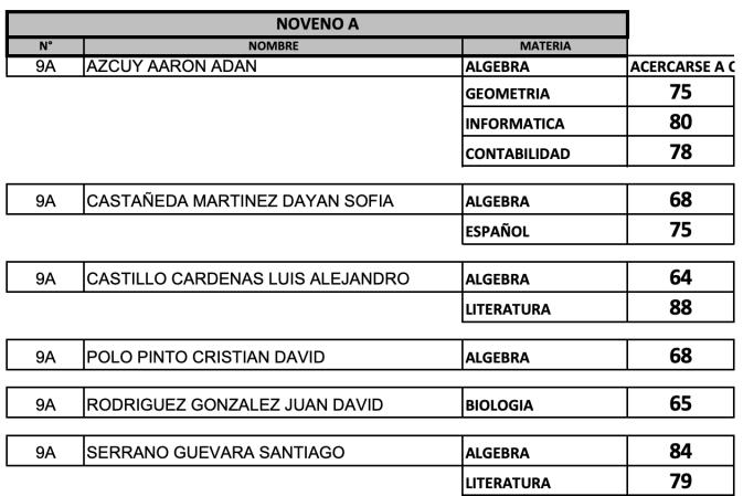 Captura de Pantalla 2019-11-25 a la(s) 9.08.32 p.m.