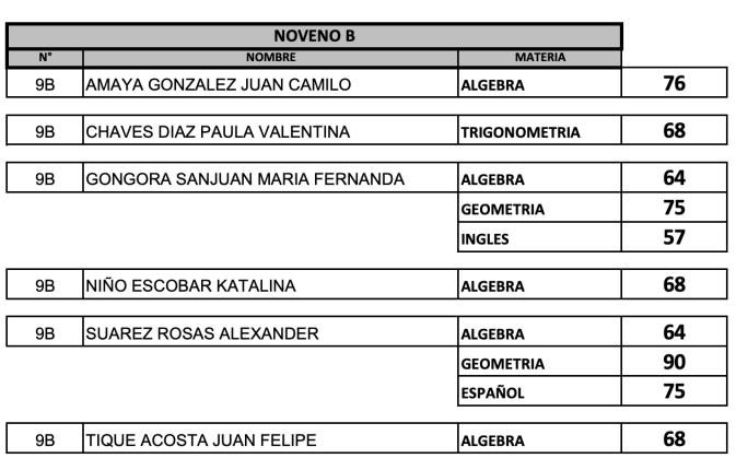 Captura de Pantalla 2019-11-25 a la(s) 9.08.45 p.m.