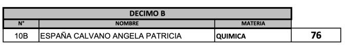 Captura de Pantalla 2019-11-25 a la(s) 9.09.02 p.m.