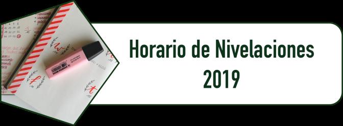 HN 2019