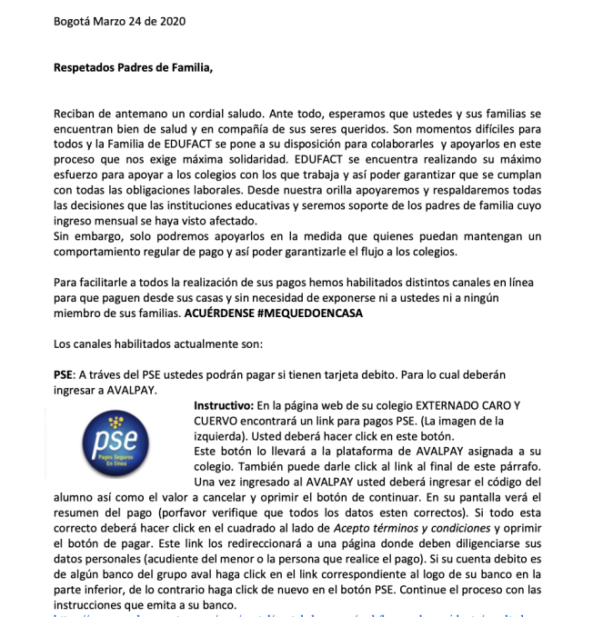 Captura de Pantalla 2020-03-25 a la(s) 8.57.42 p.m.