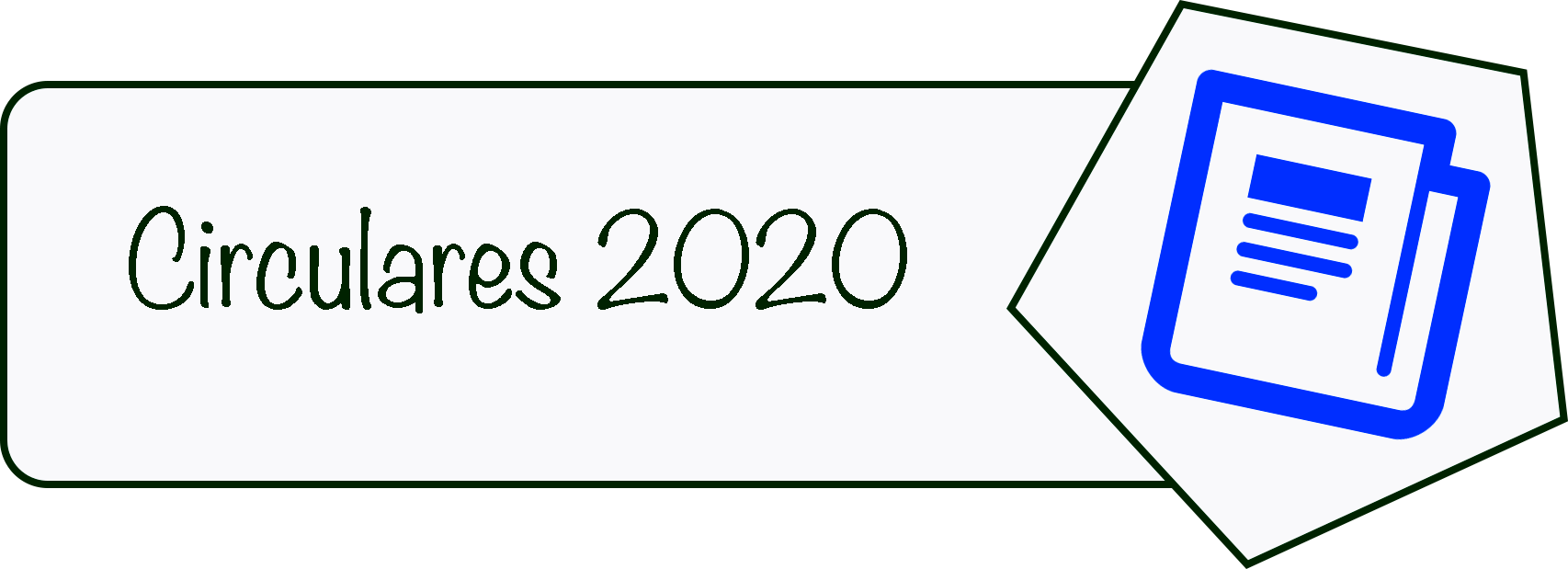 Circulares 2020