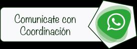 Coordinación WP