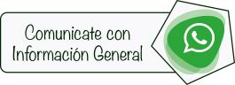 Inf. General