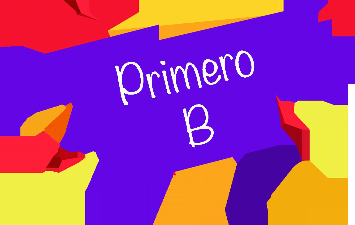 Botón Primero B